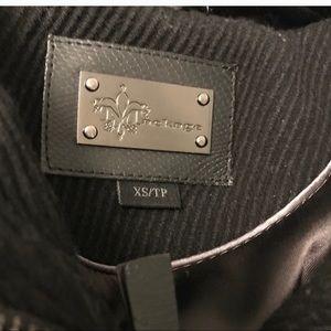 Mackage Jackets & Coats - Mackage jacket